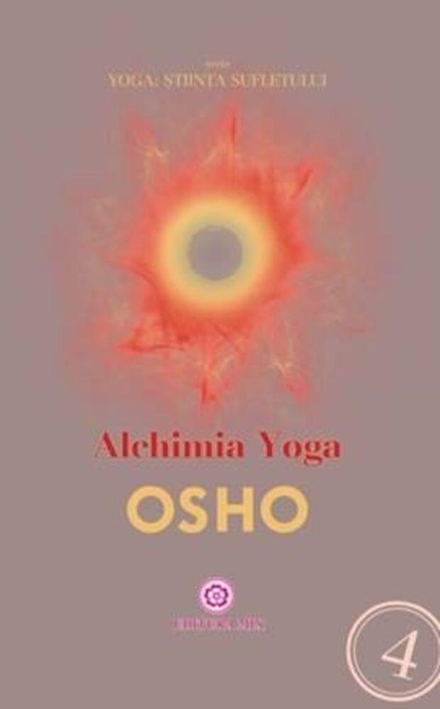 Alchimia Yoga