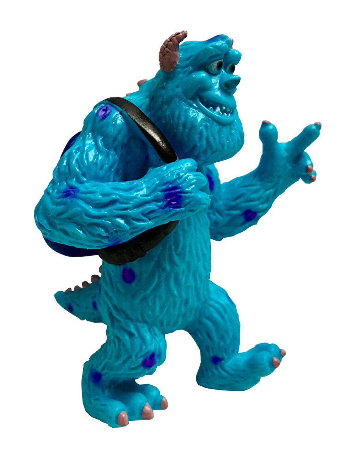 Figurina Disney Pixar