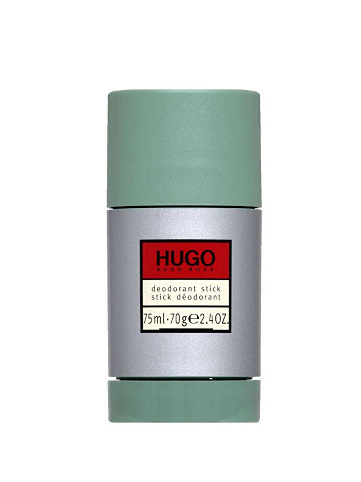 Deodorant stick Hugo, 75 ml, pentru barbati