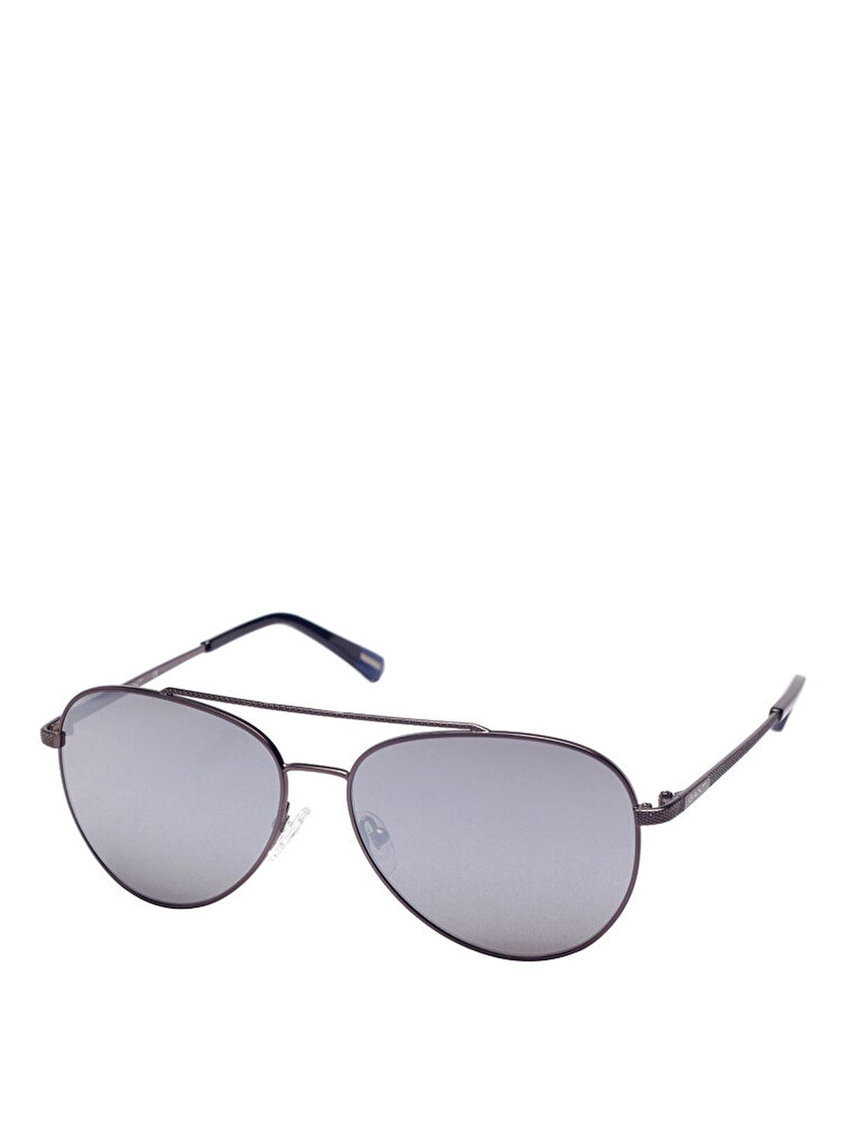Ochelari de soare Gant GA7071 09X
