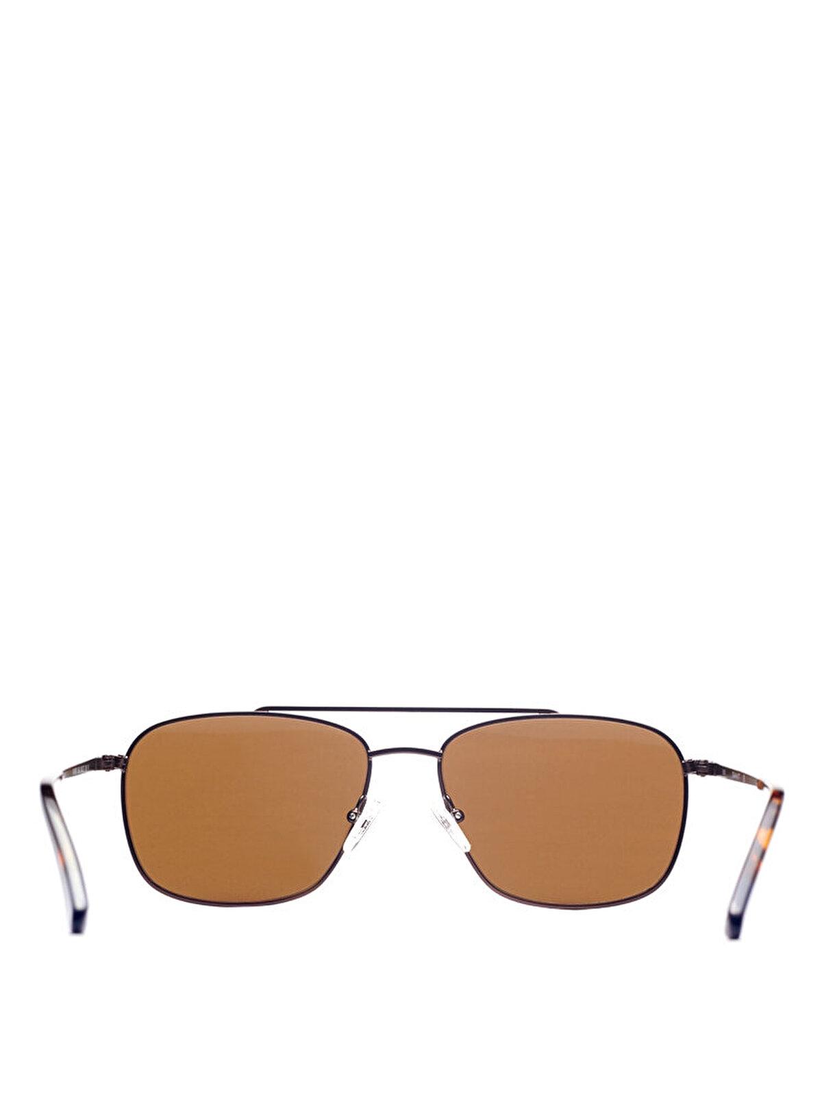 Ochelari de soare Gant GA7072 50G
