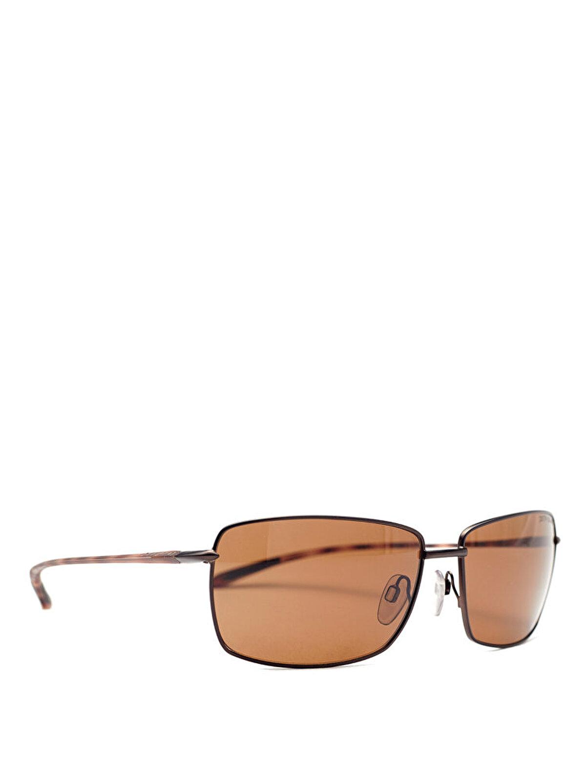 Ochelari de soare Polygon PR503S02