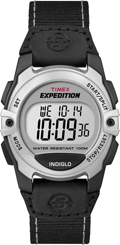 Ceas Timex T49957