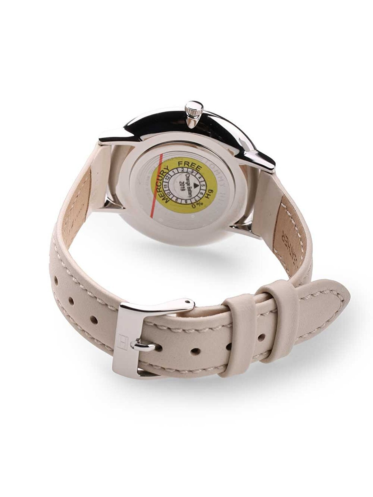 Ceas Tommy Hilfiger Ladies Collection 1781691