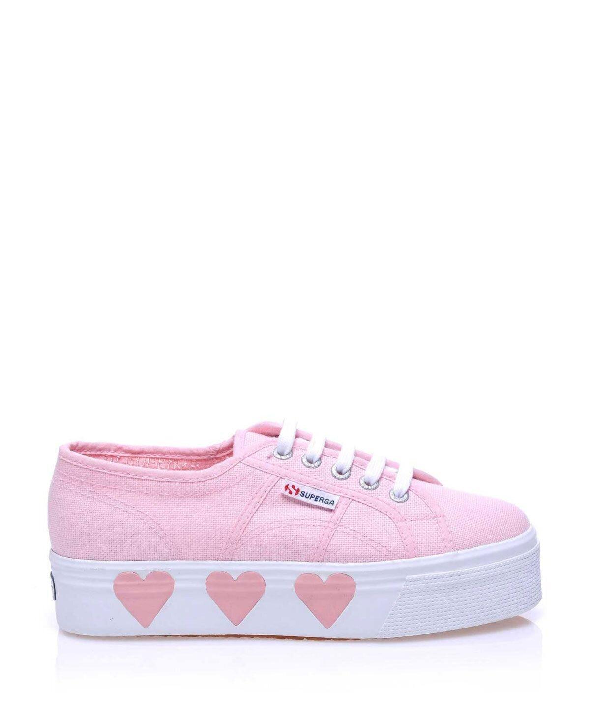 Pantofi sport Superga  S009NV0-915