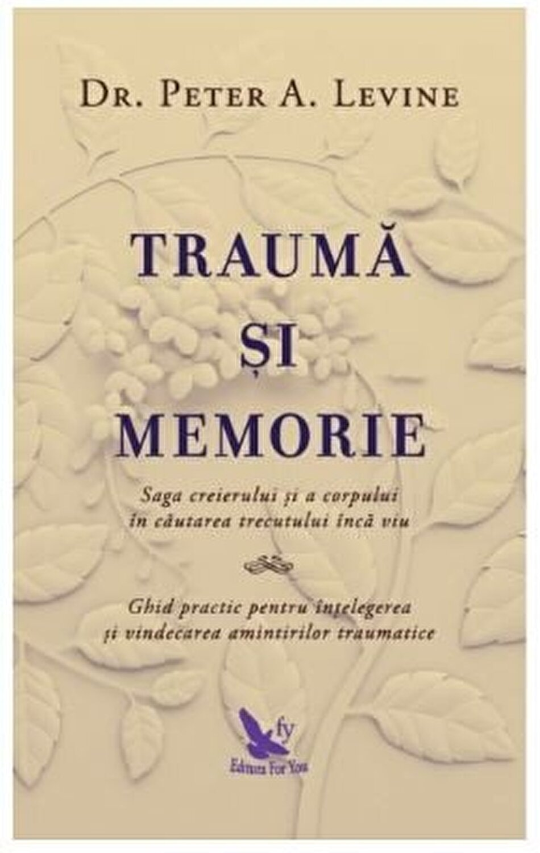 Encefalopatia cronică traumatică: simptome, cauze și tratament