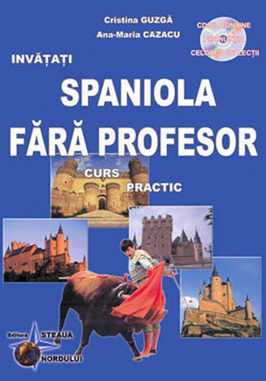 respiratie dificila - Traducere în spaniolă - exemple în română | Reverso Context