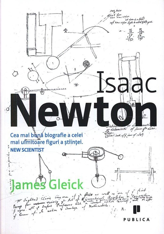 figuri de pierdere în greutate newton)