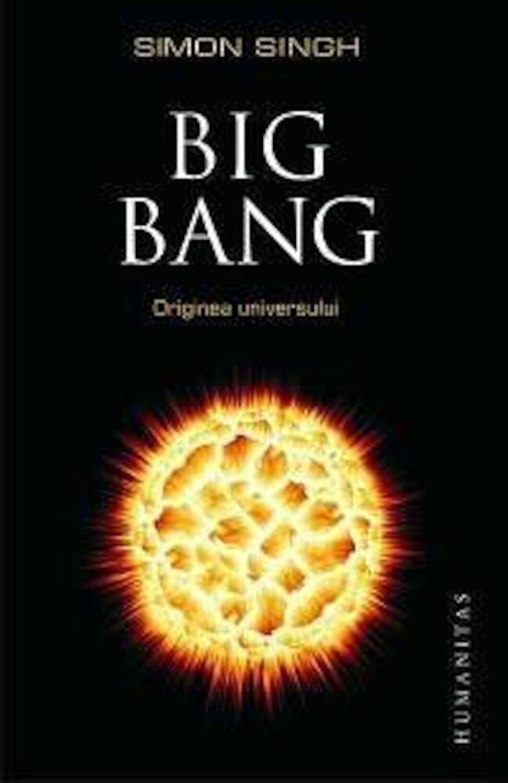 Big Bang (trupă) - Big Bang (band) - mongolianbbq.hu, Pierdere in greutate mamamoo hwasa