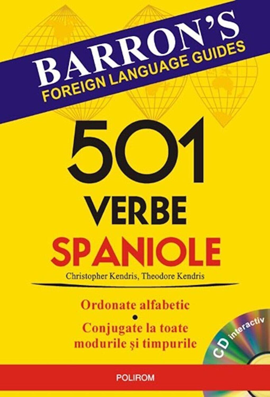 pierderea în greutate în limba spaniolă)