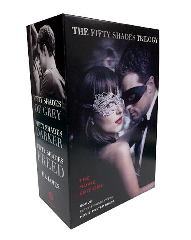 Shades gray film of online subtitrat 50 Fifty Shades
