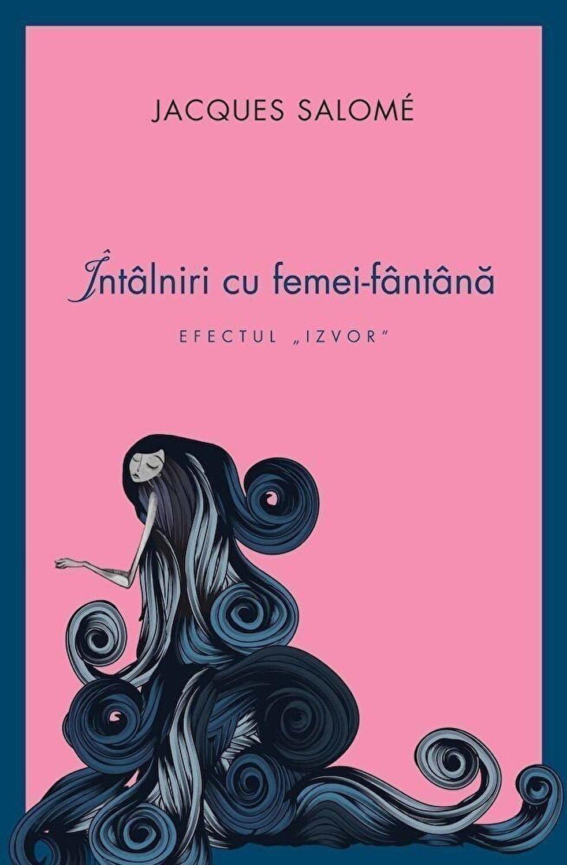 Femeie intalnirea site- ului)