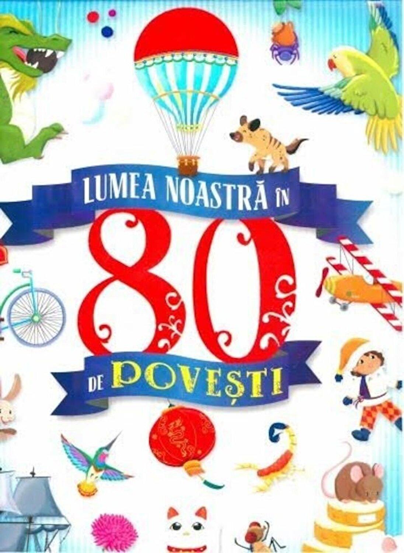 80 de povestiri de succes în greutate povestiri)
