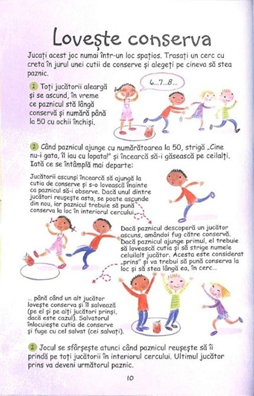 activități distractive de pierdere în greutate