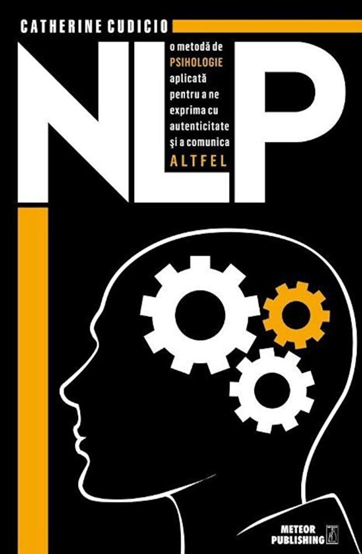 Pierderea în greutate cu NLP - L Agness - Ixelles Editions - ebook (ePub) - Les Cyclades ST CLOUD
