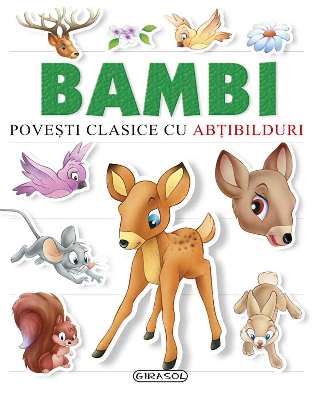 Soția lui Lil Scrappy Bambi Flaunts Growing Bump Baby în costum skinny - Relaţie