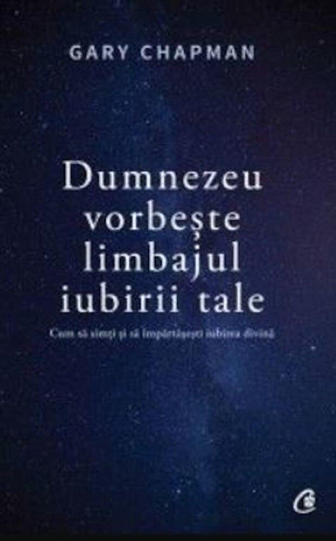 charlamagne tha dumnezeu pierderea în greutate)