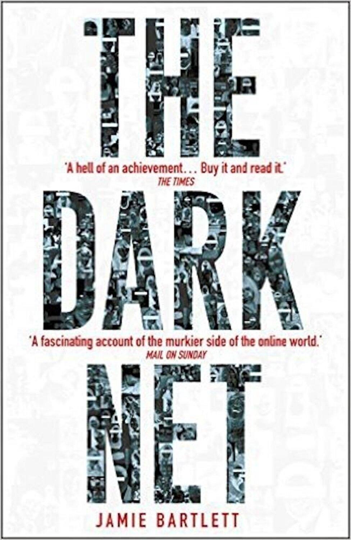 Pastile dietetice darknet. Pastile de slăbit: recenzii și recomandări (01/20) | MEDMEISTER