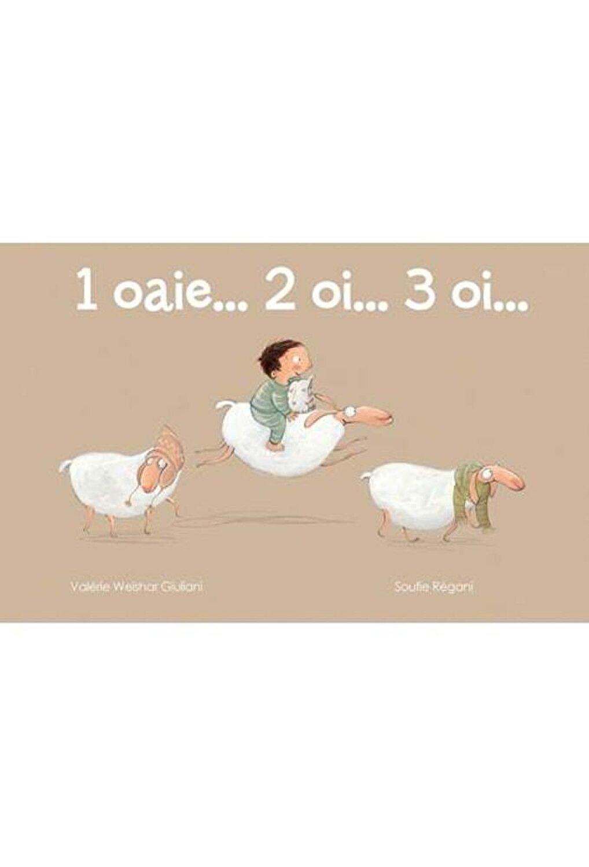 pierdere în greutate cronică oi)