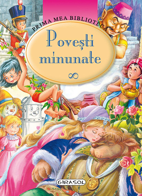 povești minunate despre pierderea în greutate)