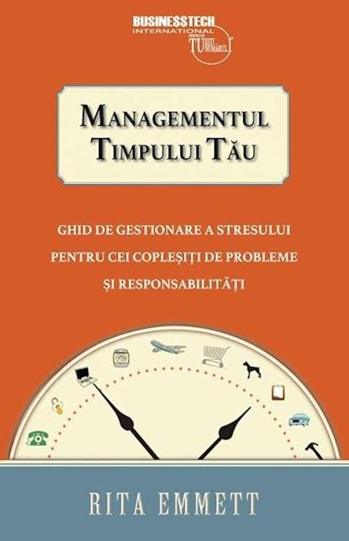 pierderea în greutate și managementul timpului