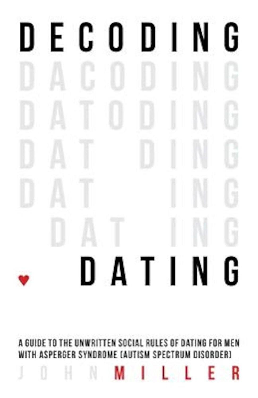 băieți cu aspergers și dating
