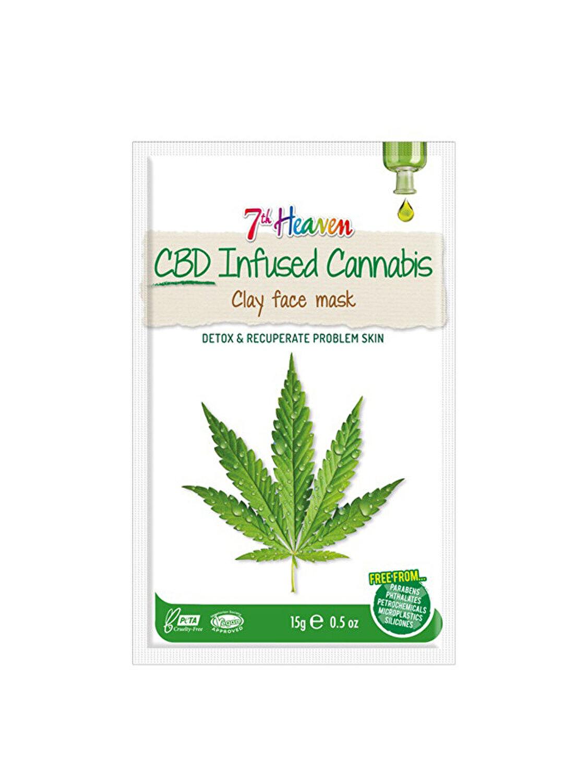 suplimente de detoxifiere cu marijuana