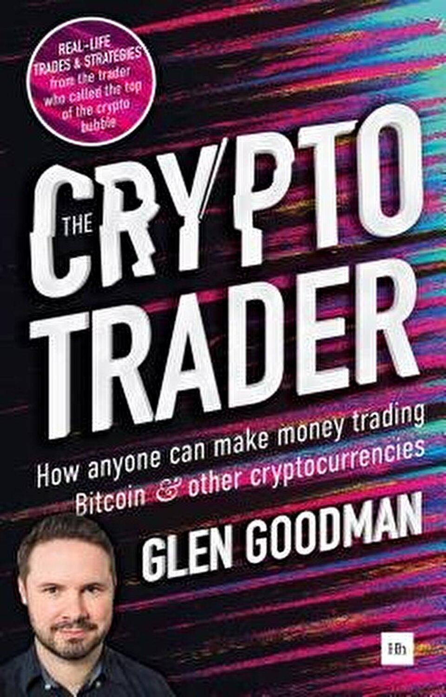 bitcoin money trader