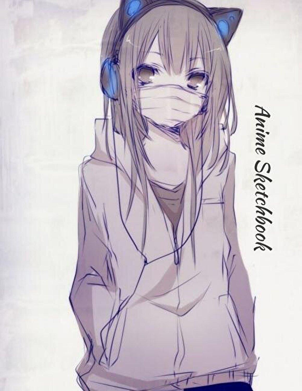 pierdere în greutate anime girl)