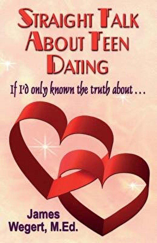 Site- ul gratuit de dating 22 adolescent