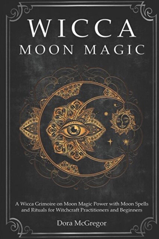 Wicca și Vrăjitorie