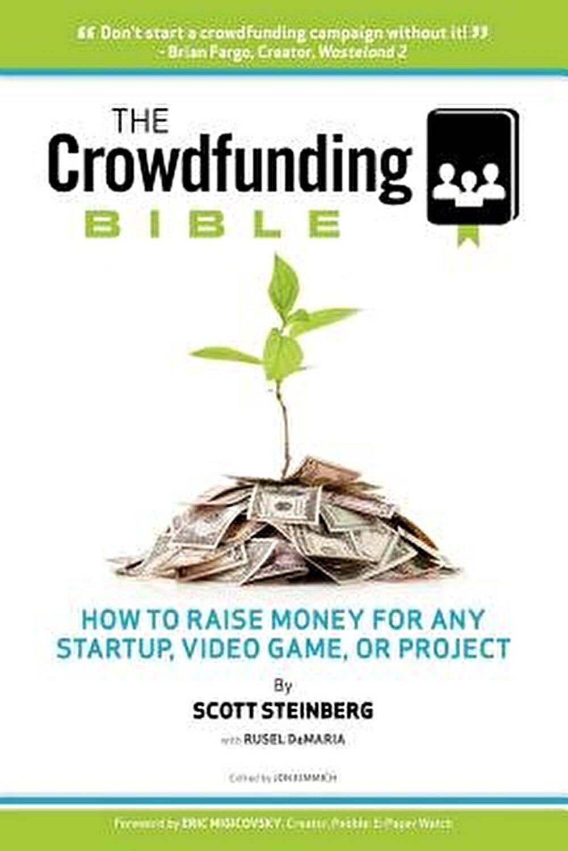 crowdfunding pentru pierderea în greutate