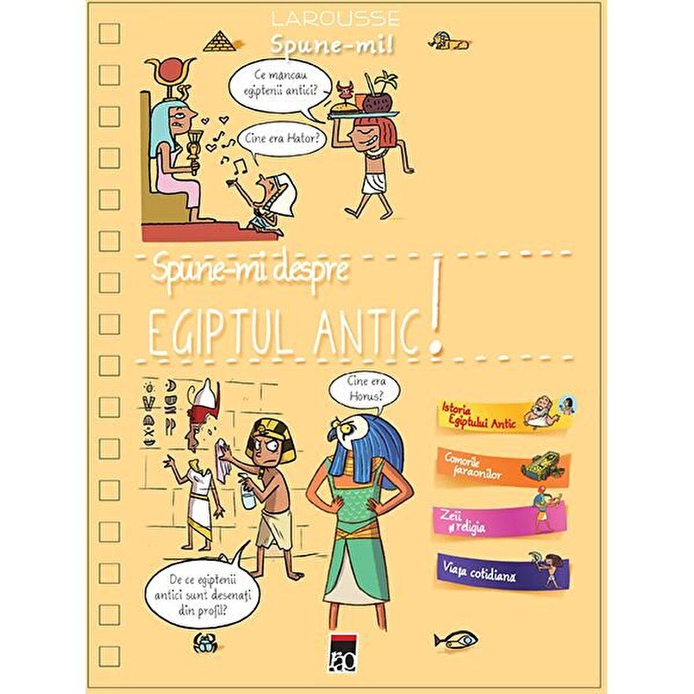egipt pierdere în greutate hgtv