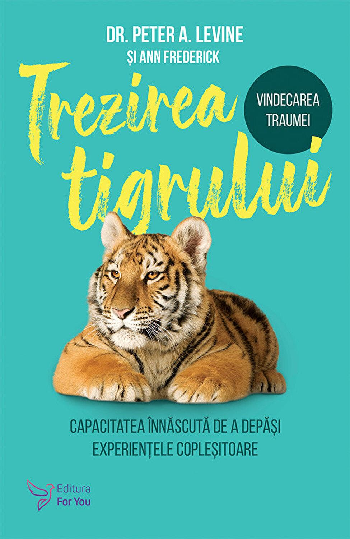 pierderea în greutate tigru nuci)