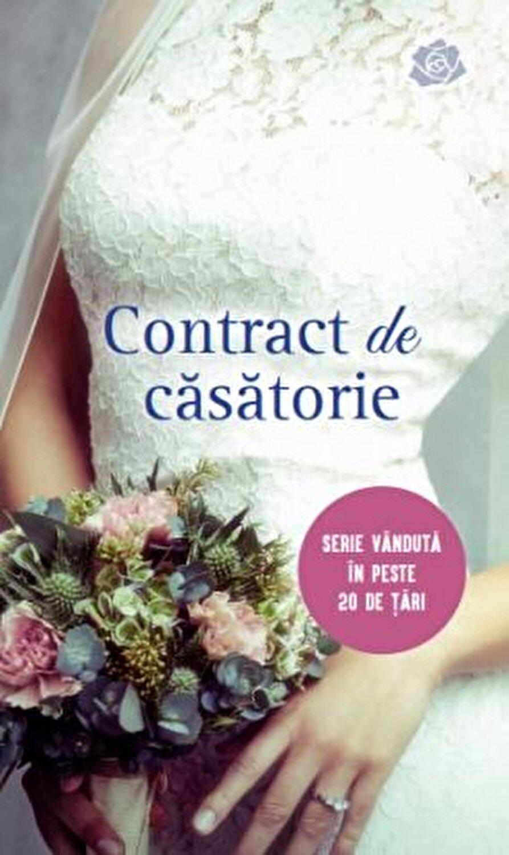 Intalnirea femeii franceze pentru casatorie)