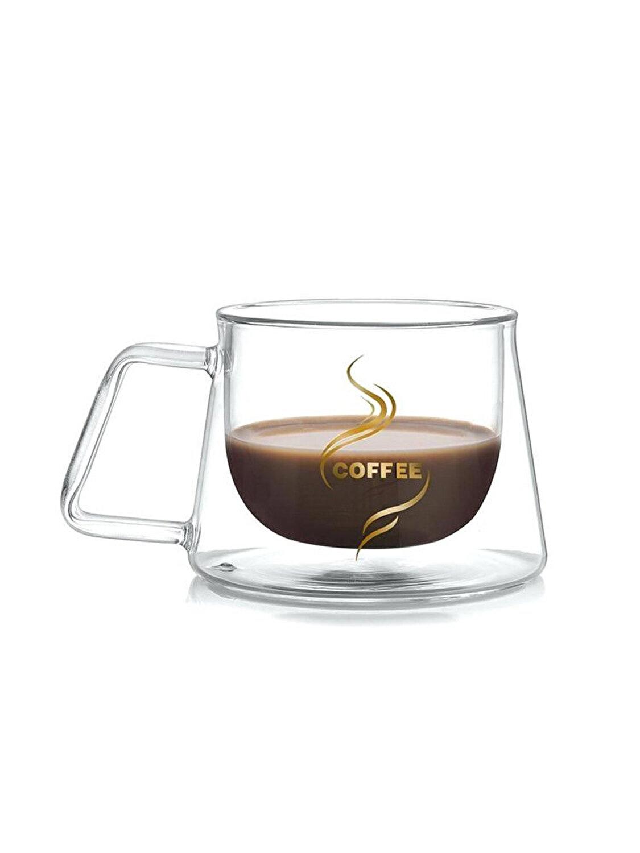 Ce este o cafea espresso și care sunt beneficiile acesteia? - Buna Dimineata