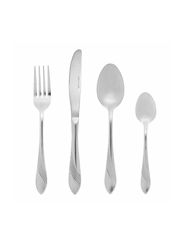 furculițe peste cuțite pierdere în greutate