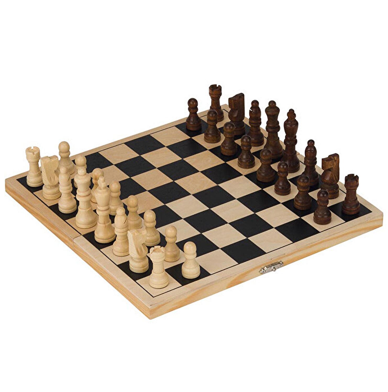 pierderea în greutate șah