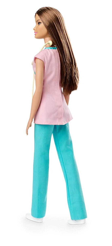 asistenta cu barbelie cu varicose