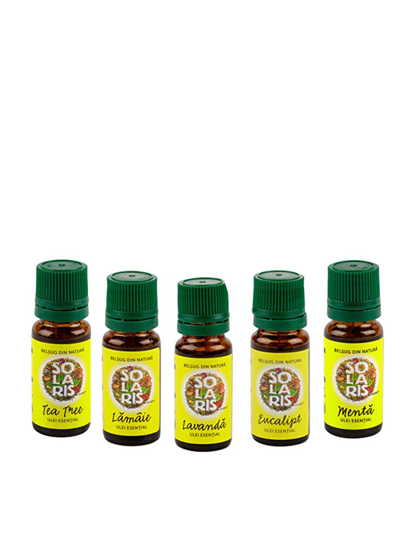 tratați uleiurile esențiale varicoase