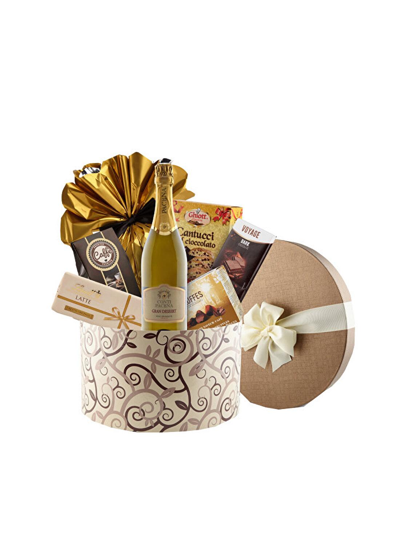 cadouri pentru golurile de pierdere în greutate)