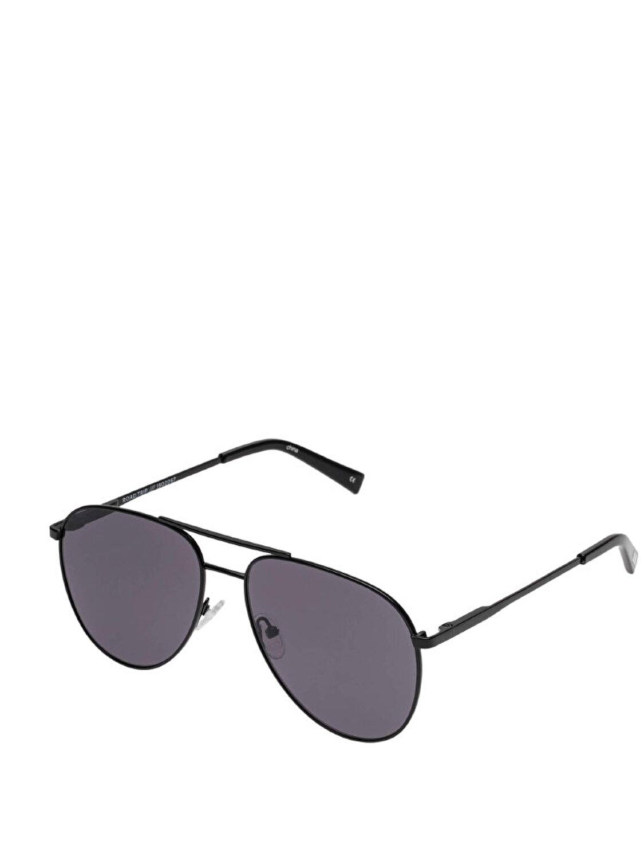 pierdere în greutate ochelari de soare