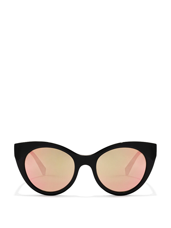 robert ochelari de pierdere în greutate