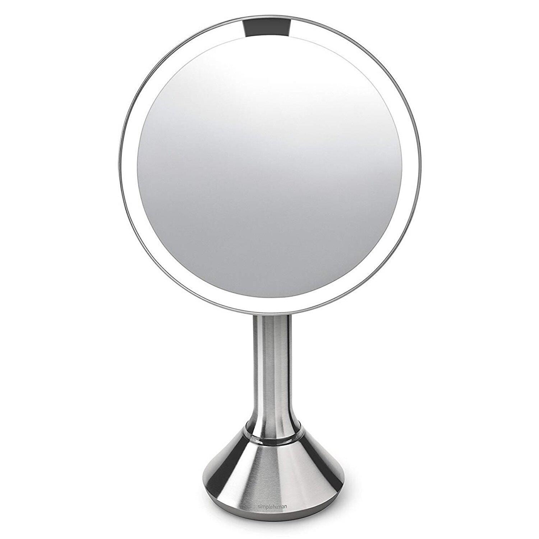 oglindă pentru pierderea în greutate)