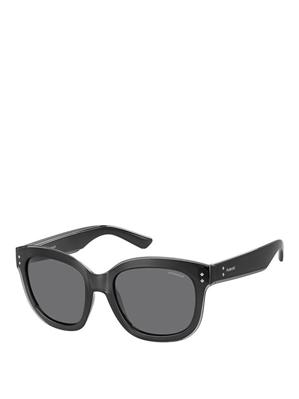ochelari pierdere în greutate)