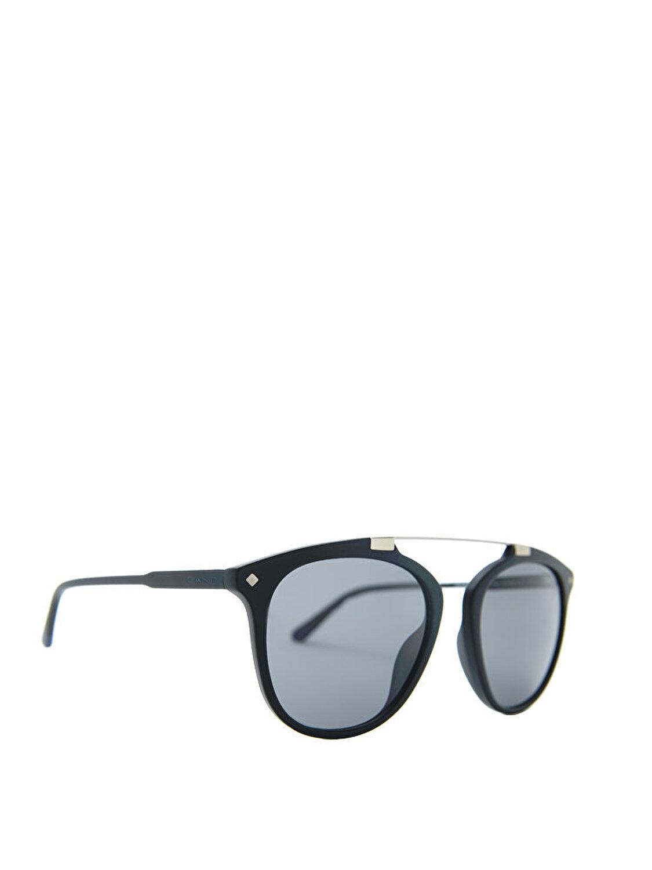 Ochelari de soare barbati POLAROID17 P4416 B9W Y2