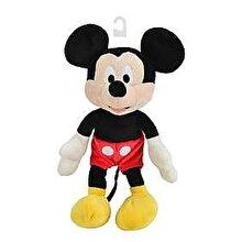 Simba Nicotoy Disney - Jucarie de plus Mickey Mouse, 25 cm