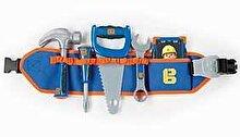 Smoby Bob Constructorul - Curea cu 5 unelte