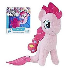 My Little Pony, Ponei plus Twinkle Pinkie Pie, 12 cm