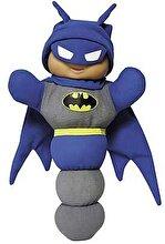 Molto - Papusa Gusy Luz, Batman